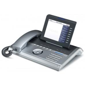 Téléphone Numérique Siemens OpenStage 80T