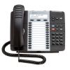 Téléphone IP Mitel 5324