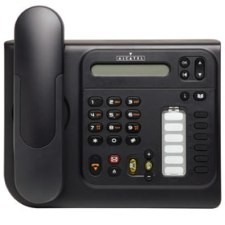 Alcatel 4019 Digital Systemtelefon