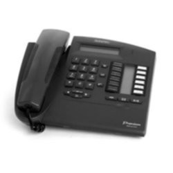Alcatel 4020 Premium Systemtelefon - Runderneuert