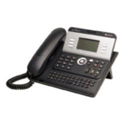 Alcatel 4028 IP Touch Systemtelefon - Runderneuert