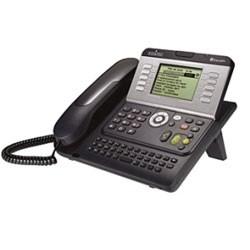 Alcatel 4038EE IP Touch Systemtelefon - Runderneuert