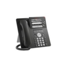 Avaya 9650 IP Systemtelefon