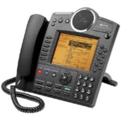 Mitel 5240 IP Systemtelefon