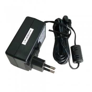Alcatel 48v Power supply for IP handsets