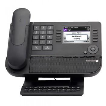 Alcatel 8068 BT IP Premium Desk Phone