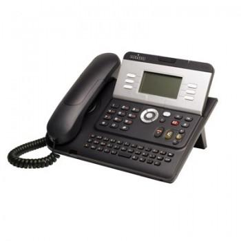 Alcatel 4029 Digital Systemtelefon