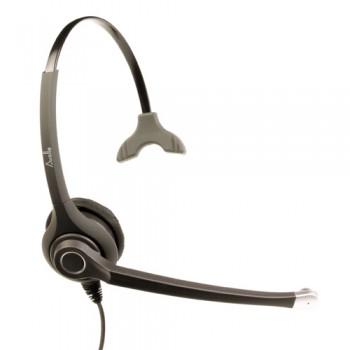 Avalle AV601N Monaural NC Wideband Kopfhörer