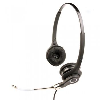 Avalle AV602 Binaural Wideband Kopfhörer