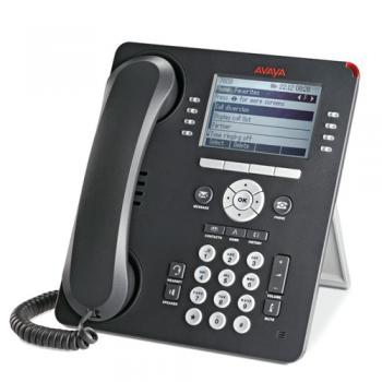 Avaya 9508 Digital-Tischtelefon