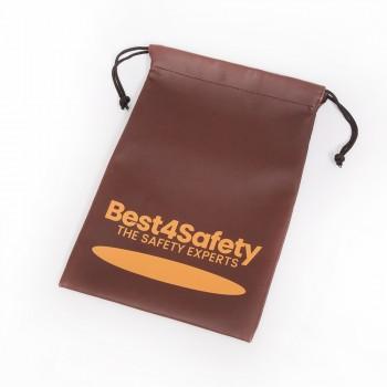 Best4Safety Headset Bag