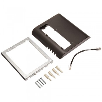 Cisco 8800 Wall Mount Kit