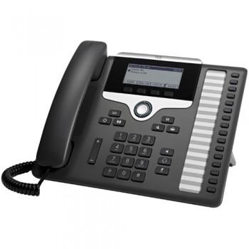 Cisco 7861 SIP