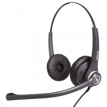 Avalle Defero 2 Kopfhörer