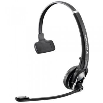 Sennheiser DW20 Monaural ersatz Headset