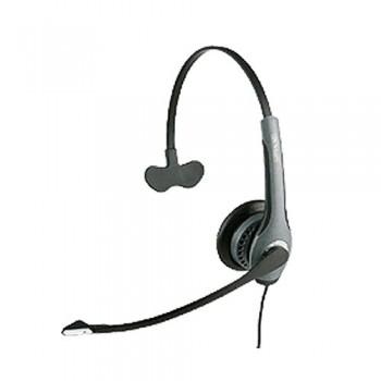 Jabra GN2000 USB Mono Kopfhörer