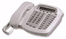 GPT / Siemens DT70 System Phone - Refurbished