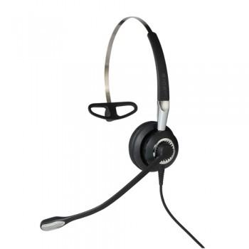 Jabra BIZ 2400 II USB Mono Corded Headset