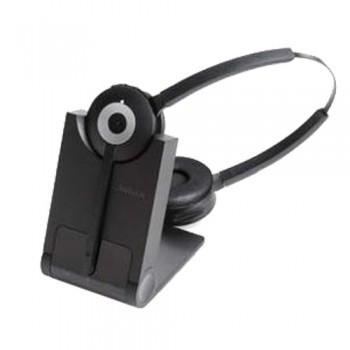 Jabra PRO 930 Duo USB UC