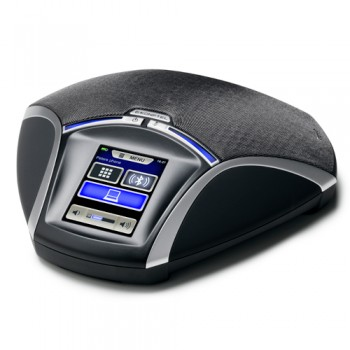Konftel 55W Audio Conference Phone