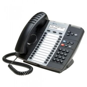 Mitel 5224 IP Systemtelefon
