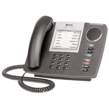 Mitel 5235 IP Systemtelefon - Runderneuert