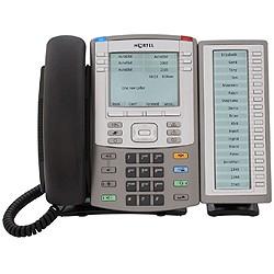 Nortel 1100 Erweiterungsmodul - NTYS08AAE6