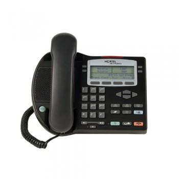Meridian Nortel I2002 IP Phone (NTDU91)