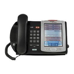 Nortel I2007 IP Phone