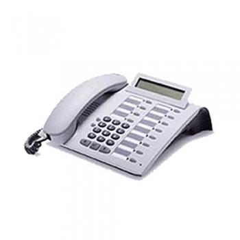 Siemens optiPoint 410 IP Standard Telefon