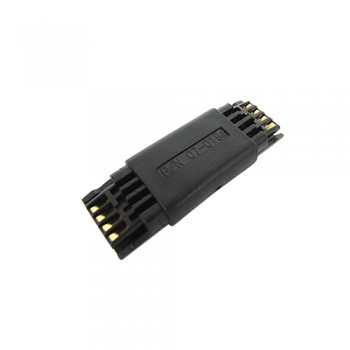 Jabra P10 Konverter-Adapter
