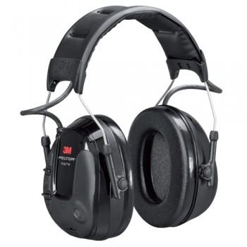 3M™ Peltor™ ProTac III Slim Headset