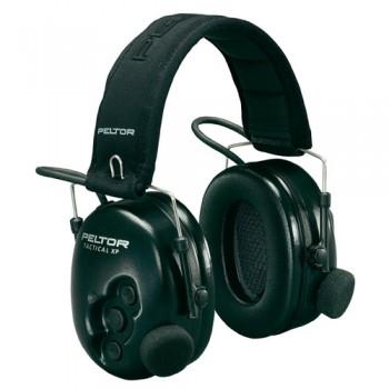 Peltor Tactical XP Standard Gehörschutz