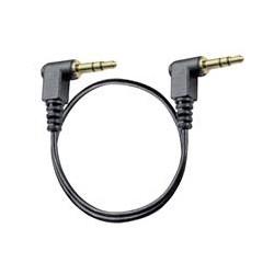 Plantronics EHS Kabel für Panasonic