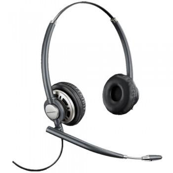 Plantronics EncorePro HW720 Kabelgebundenes Headset