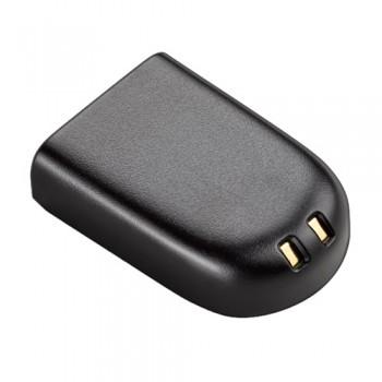 Plantronics Batterie für Savi W740 / W440