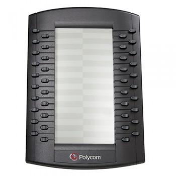 Polycom VVX 40 Erweiterungsmodul