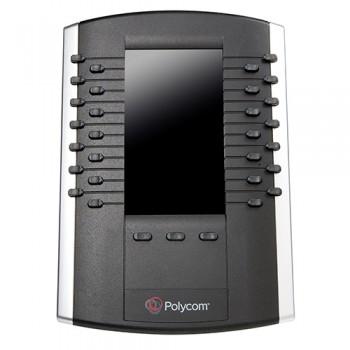 Polycom VVX Farberweiterungsmodul