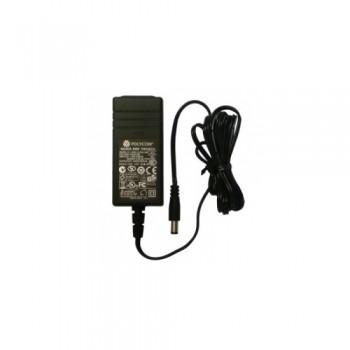 Stromversorgung für VVX 300 / 400 Series