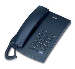 Samsung DS 2100B Telefon - Erneuert