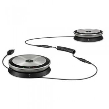 Sennheiser Speakerphone SP 220