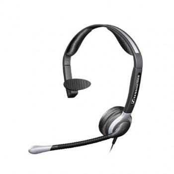Sennheiser CC510 Kopfhörer