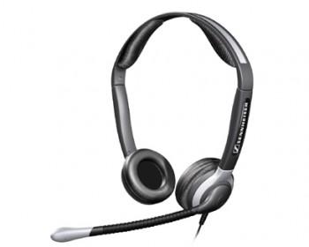 Sennheiser CC520 Kopfhörer