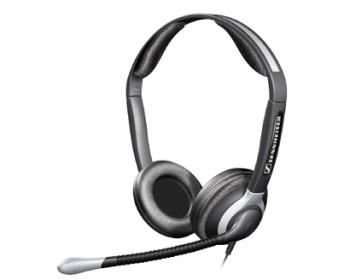 Sennheiser CC550 Call Center Kopfhörer