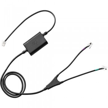 Sennheiser CEHS-PO 01 Elektr. Rufannahme Für DW Pro Range