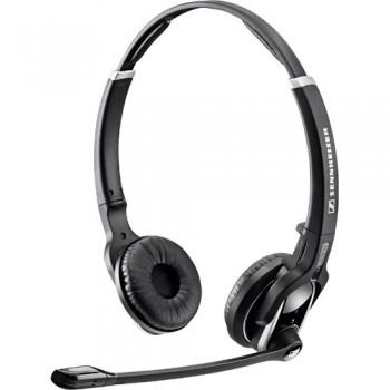 Sennheiser DW30 Binaural nur Headset
