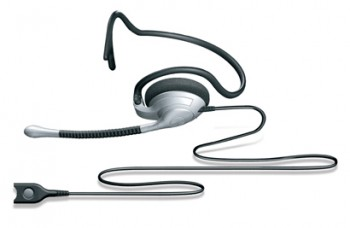 Sennheiser SH333 headset