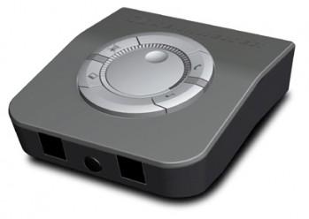Sennheiser UI760 Interface/ Verstärker