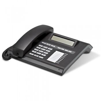 Siemens OpenStage 15T System Telefon - Schwarz - Erneuert