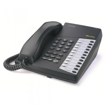 Toshiba DKT 3512-FS Telephone - Refurbished